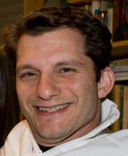 Dr. Dvir Blivis
