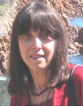 Dr. Lili Anglister