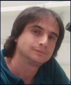 Yoav Hadas